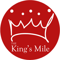 The King's Mile