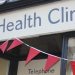 Holistic Health Clinic