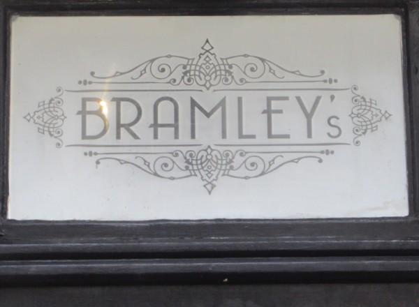 Bramley's